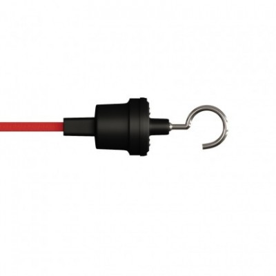 Hook for Lumet String Lights