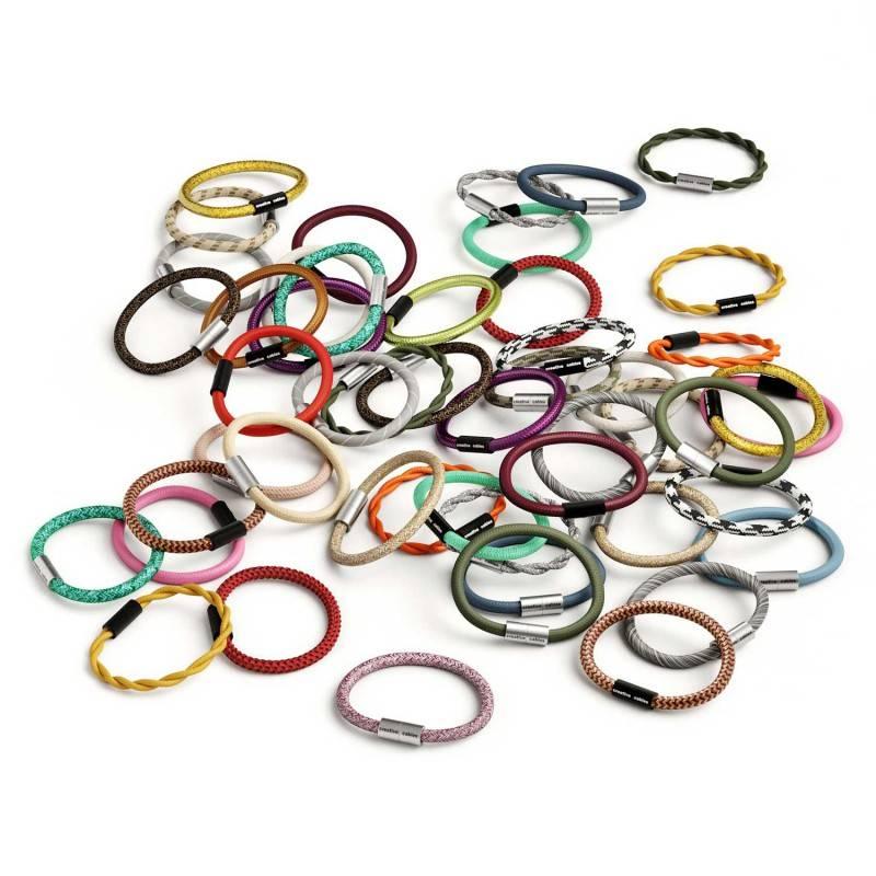 50 bracelets Mystery bag