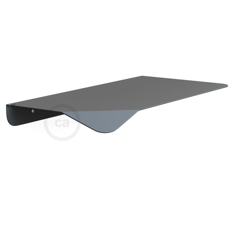 Magnetico®-Shelf, metal shelf for Magnetico®-Plug